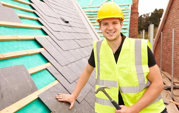find trusted Southside roofers in Orkney Islands