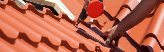 save on Southside roof installation costs